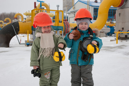 http://surgut-tr.gazprom.ru/_ah/img/QGngy5u7Bau6D3CTPC3Aag=s500