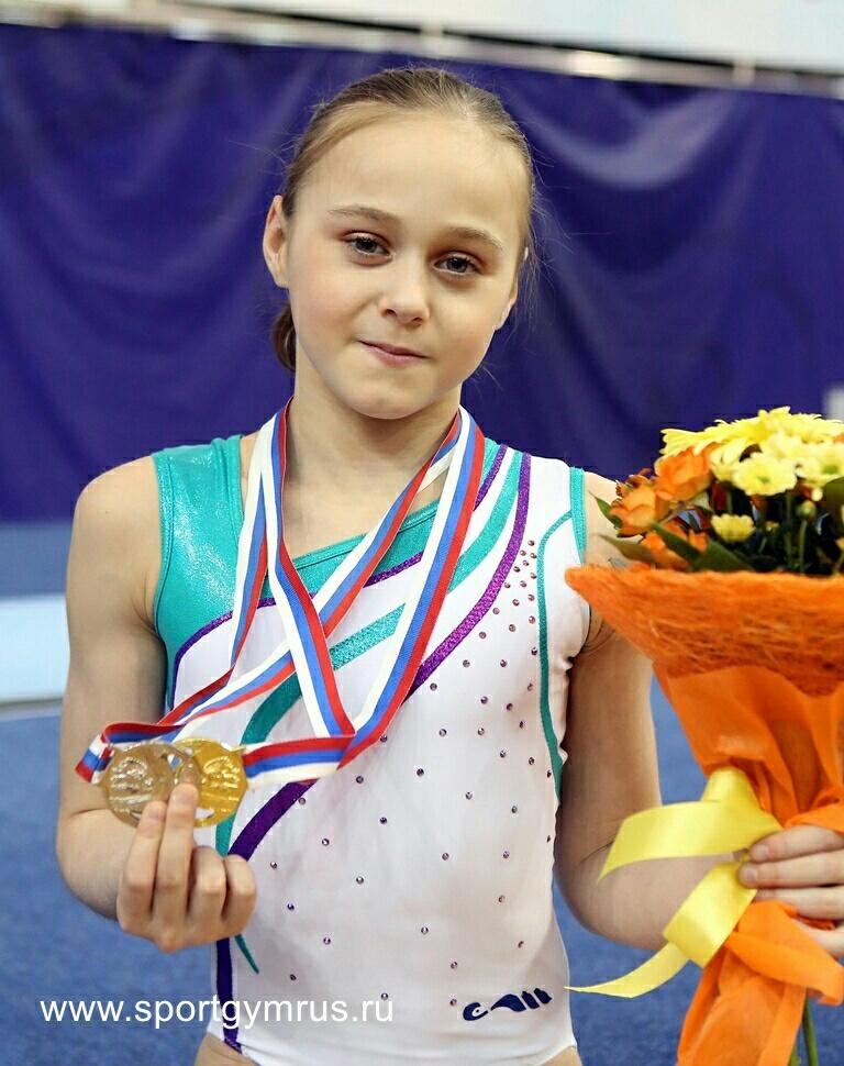 художественная гимнастика ксения клименко фото диагностирует