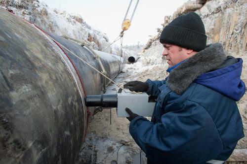 Домодедово Метро периодичность обследование шурфованием магистральных нефтепродуктопроводов вычисляет рабочие веса